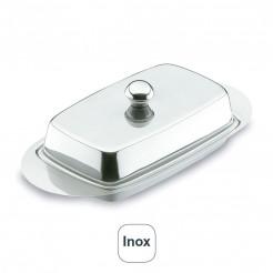 Source de Beurre Inox