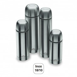 Thermo pour les Liquides Inox 18/10