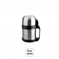 Thermo pour l'Alimentation Solide Inox 18/10
