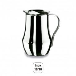 Jar Bombada Inox 18/10 avec couvercle