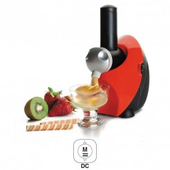 Machine De Fruits De Glace