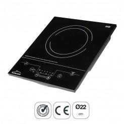 Plaque de cuisson à Induction 1 Zone de Verrouillage