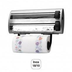 Porte-papier toilette Ovale Mur de la Cuisine