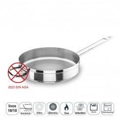 Sautex Chef-Luxe