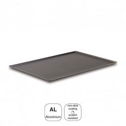 Plaque De Four D'Aluminium Antiadhésif