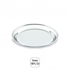 Posabotellas Inox 18% Cr.