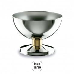 Champanero Tons D'Or, En Acier Inoxydable 18/10