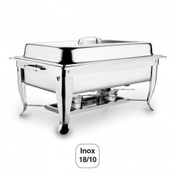 Chafing Dish GN 1/1 Standard