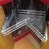 Rinconero Amovible Magic Angle de 270 degrés