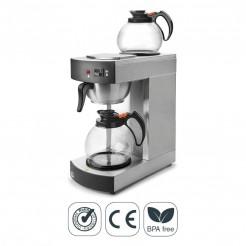 Machine à café Automatique 2100 W Professionnels