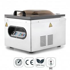 Machine sous vide Hotte Professionnelle