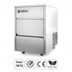 Machine à glace Professionnelle