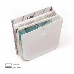 Accessoire de Recyclage de Papier Écologique