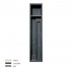 Portaespecias Verticale Cubertero Design