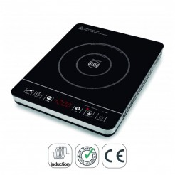 Plaque de cuisson à Induction Portable Professionnel 2000 W