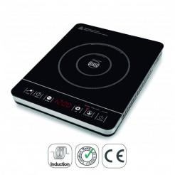 Plaque de cuisson à Induction Portable Professionnel 2000 W
