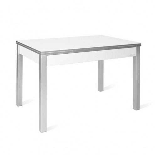 Table Extensible Lovy