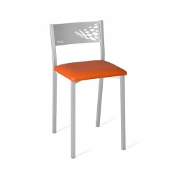 Tabouret Loopy