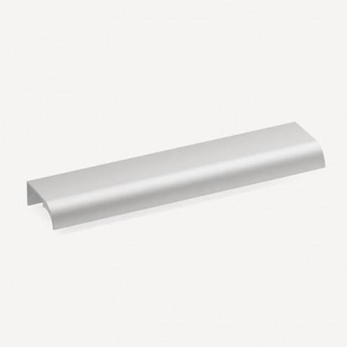 Jeu De Tir 2456 Aluminium Mat Onglet