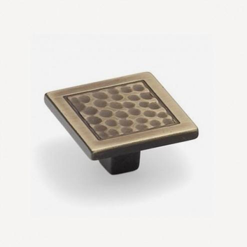 Jeu De Tir 3516 Bronze De L'Oxyde De
