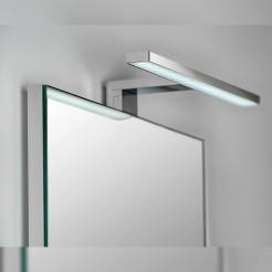 LED 7 W Verseau Lumière Froide