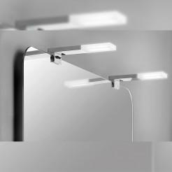 LED 40 mm 5 W Sagitarrius de Lumière Froide