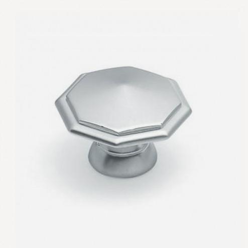 Jeu De Tir 3446 Nickel Mat