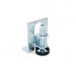 Kit de Calage M10 pour la fabrication de Meubles (10 pcs)